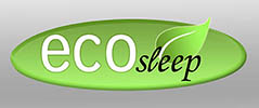 eco-sleep